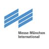 Messe München
